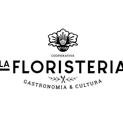 La Floristeria