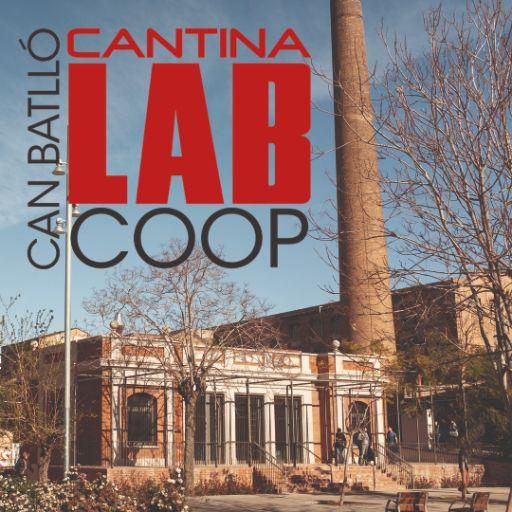 Cantina Lab Can Batlló
