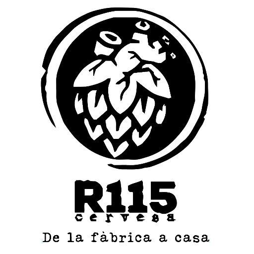 Cervesa R115